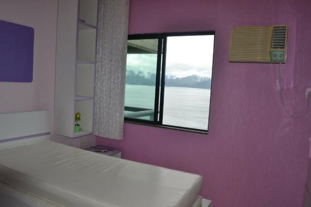 Ótimo Apartamento Locação temporada - Condomínio Porto Real Resort - Mangaratiba - RJ - Foto 14
