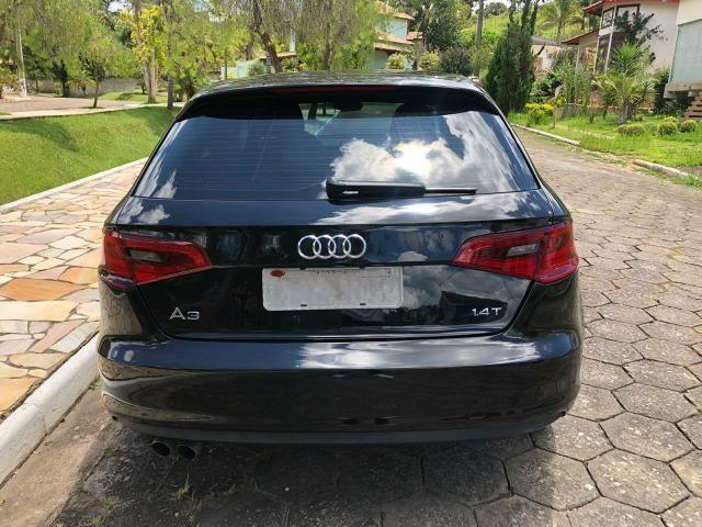 Audi A3 1.4T Sportback - Foto 2