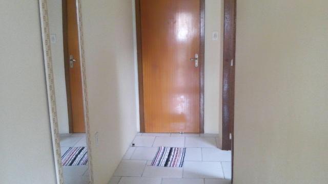 Aluga-se excelente Loft Mobiliado - Centro de Pelotas   04 quadras do Calçadão - Foto 6