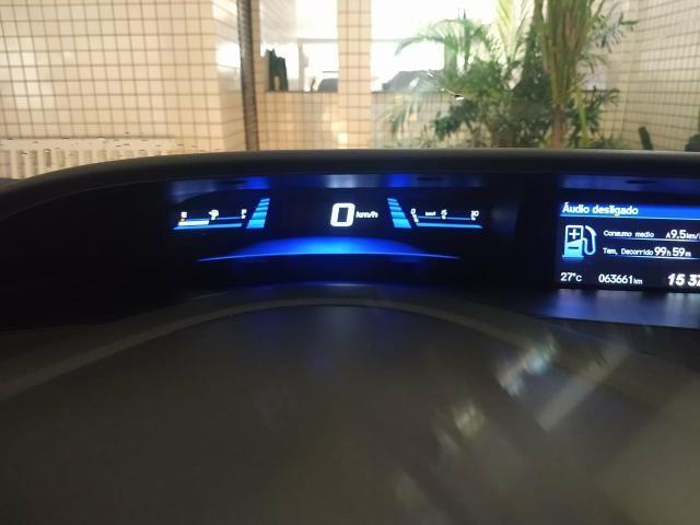 Honda Civic EXR 14/14 - Foto 6