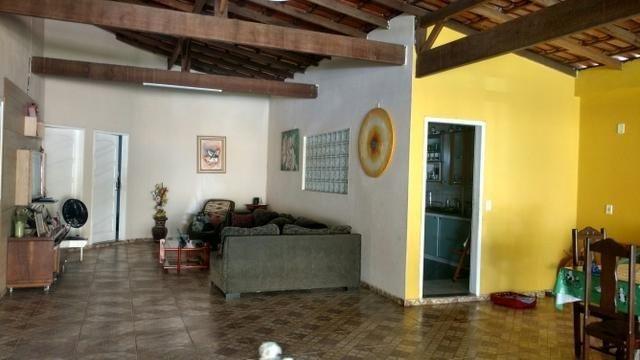 Casa de praia em Castelhanos - Foto 10