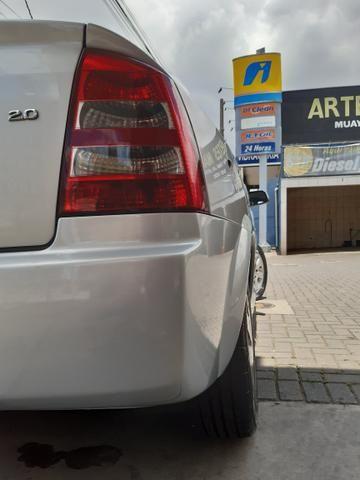 Astra Elite 2005 - Foto 13