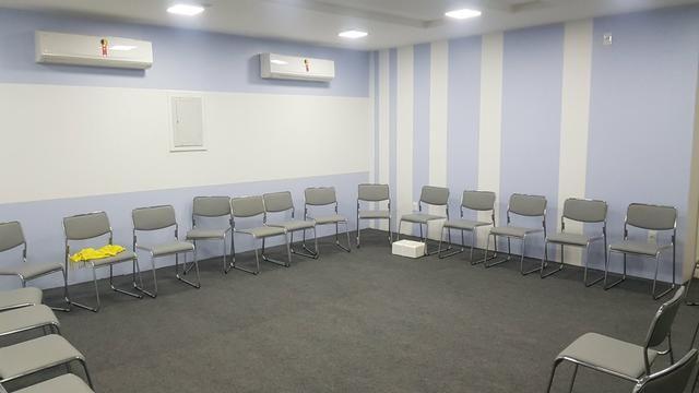 Salas e Auditório para alugar - Foto 9