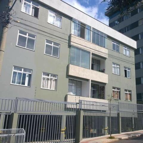 Apartamento - Estoril/Burits - Foto 16