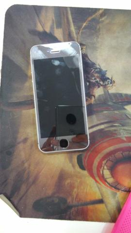 Vendo iPhone 5s - Foto 6