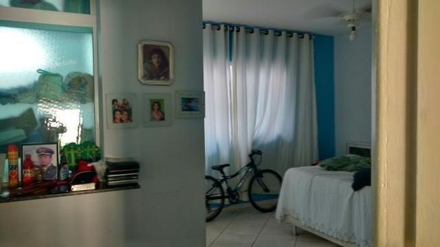 Casa de praia em Castelhanos - Foto 7