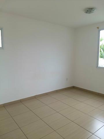 Apartamento para alugar em Cesar de Souza em Mogi das Cruzes - Foto 7