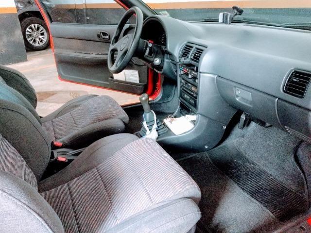Carro Suzuki swifth GTI - Foto 8