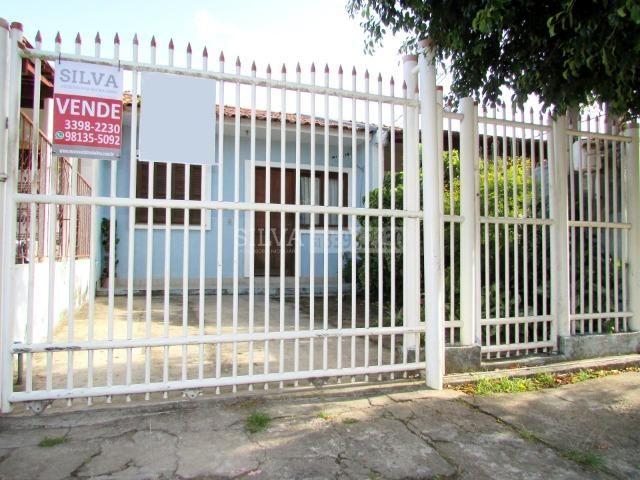 Casa à venda com 1 dormitório em Hípica, Porto alegre