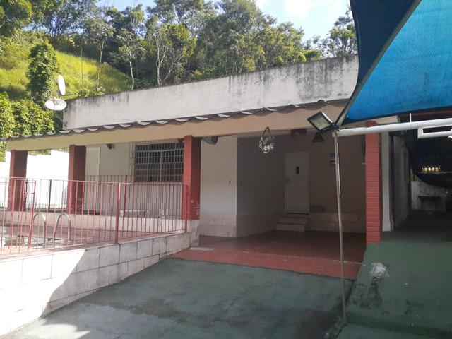 Sítio Santa Rita de Cassia - Foto 9