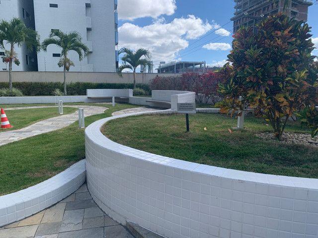 Apartamento para locação no bairro do catolé - Foto 16