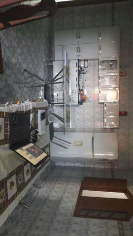 Pequeno prédio de esquina com loja e 2 Aptos - Foto 13