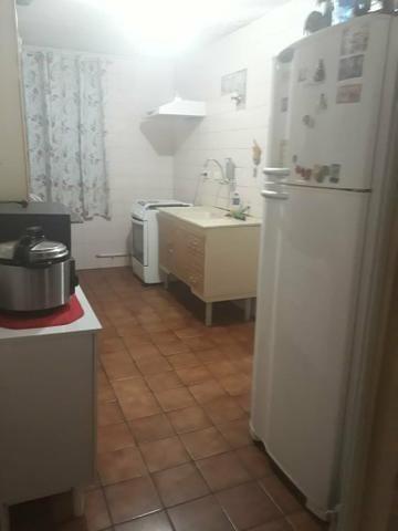 Apartamento Pirituba - Foto 12