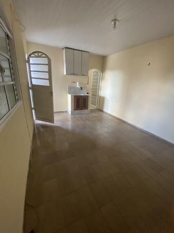 Suíte independente com garagem para 1 pessoa solteira Guará 1 - Foto 20