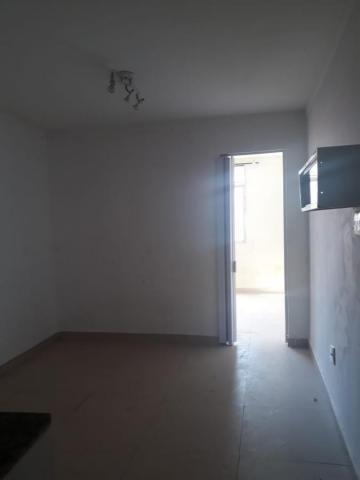 Apartamento para Locação em Rio de Janeiro, Recreio Dos Bandeirantes, 1 dormitório, 1 banh - Foto 3
