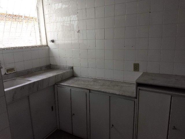 Apartamento 02 quartos Rose e Silva - Aflitos - Foto 10
