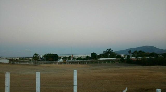 Lotes próximo ao centro de Maranguape. Parcelas à partir de 368,00 mensais.  - Foto 7