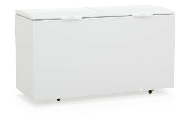 Freezer horizontal 510 lts * Arnildo