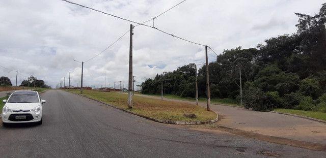 Vende-se um terreno em castanhal bairro planejado