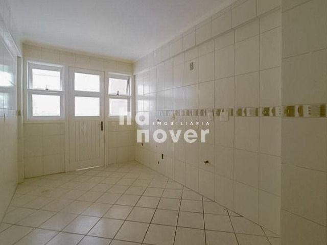 Apartamento Central à Venda 3 Dorm (1 Suíte), Sacada c/ Churrasqueira, Elevador - Foto 5