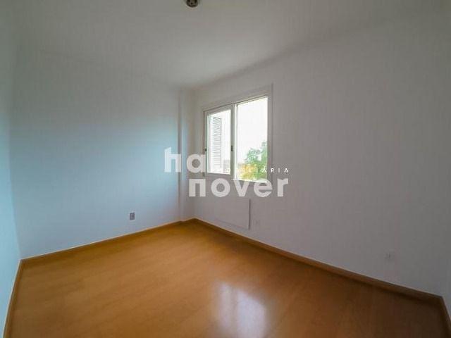 Apartamento Central à Venda 3 Dorm (1 Suíte), Sacada c/ Churrasqueira, Elevador - Foto 15