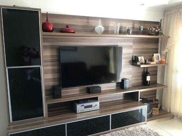 Oportunidade de Apartamento para venda ou locação no Edifício Itália, Vila Julieta! - Foto 17