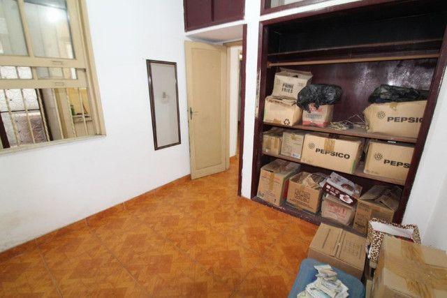 JBI60290 - Tauá Casa de Vila Vazia Terraço Sala 2 Quartos Vaga de Garagem - Foto 13