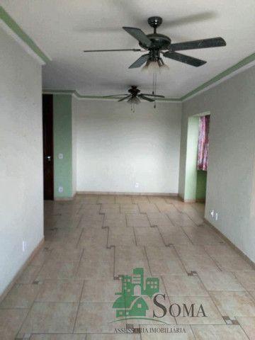 Excelente apartamento 03 dormitórios - Vila Nova - Foto 3