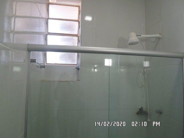 Apartamento com 60M² com 1 quarto em Centro - Niterói - RJ - Foto 7