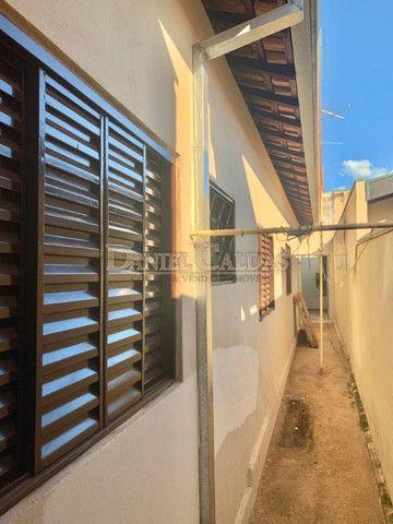 Imóvel à venda na Rios - R$ 200.000,00 - Foto 8