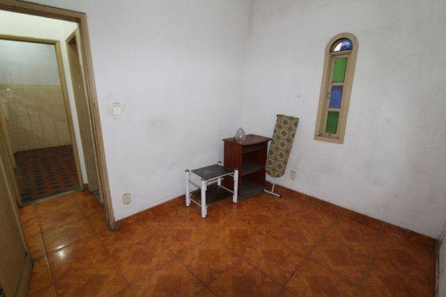 JBI60290 - Tauá Casa de Vila Vazia Terraço Sala 2 Quartos Vaga de Garagem - Foto 3