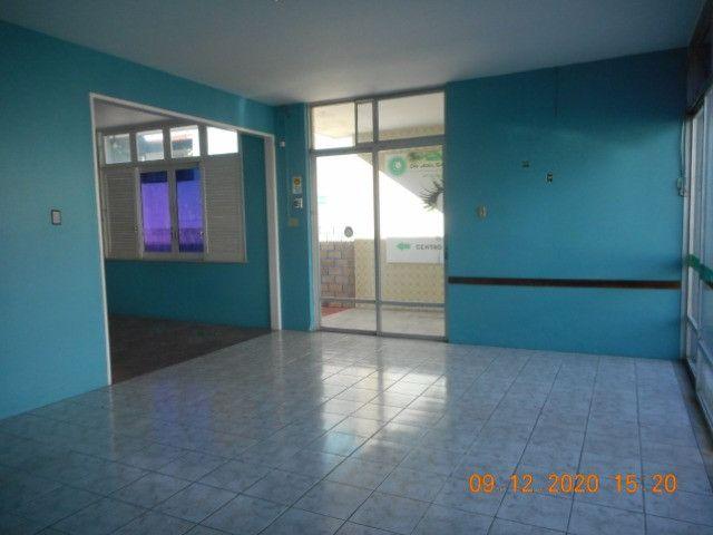(432) alugo casa comercial na rua santa luzia bairro centro - Foto 19