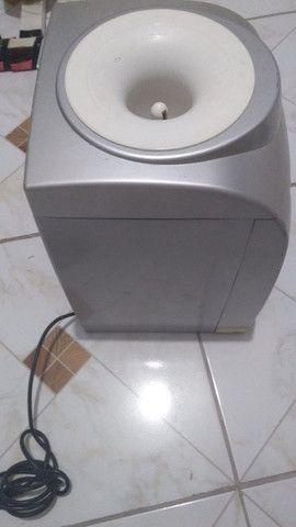 Filtro de água elétrico (leia a descrição) - Foto 4