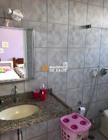 Apartamento no São João do Tauape com 3 dormitórios sendo 2 suítes e 119m²  - Foto 19