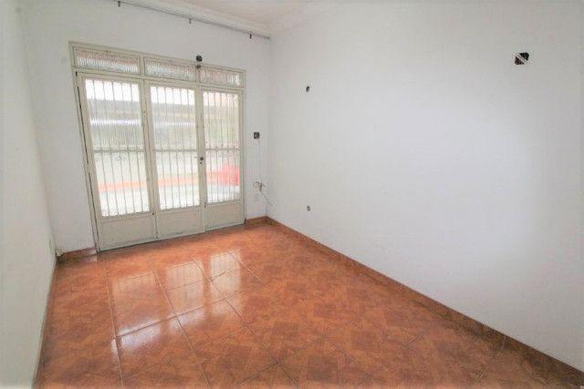 JBI60290 - Tauá Casa de Vila Vazia Terraço Sala 2 Quartos Vaga de Garagem - Foto 10
