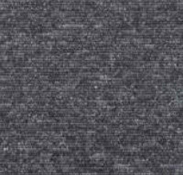 Tapetes e Carpetes - Foto 5