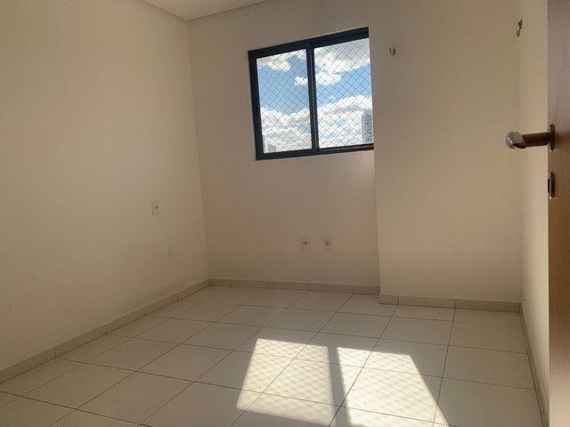 Apartamento para locação no bairro do catolé - Foto 8