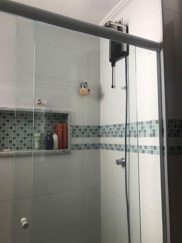 Oportunidade de Apartamento para venda ou locação no Edifício Itália, Vila Julieta! - Foto 9