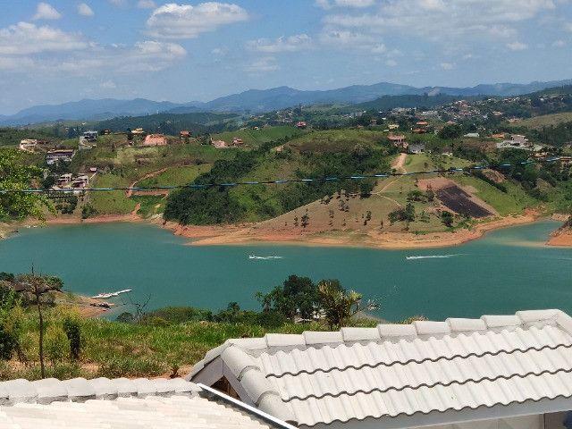 Chácara com vista para Represa de Igaratá - Foto 20