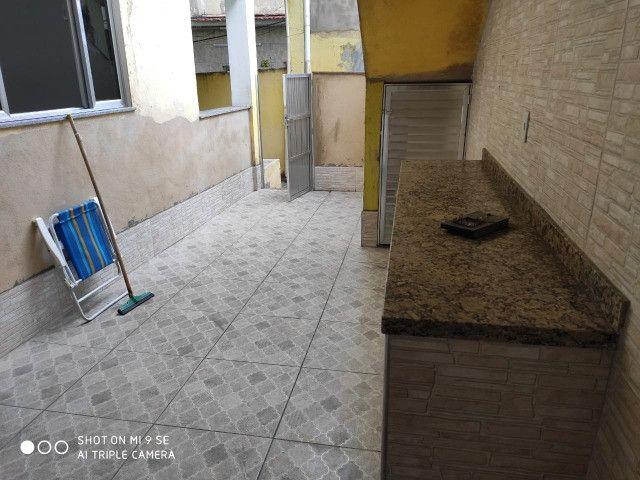 Tomazinho - Casa - Cep: 25525522 - Foto 13