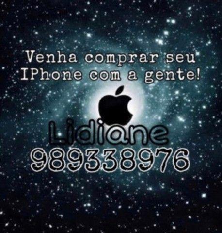 iPhone 12 lacrado  - Foto 6