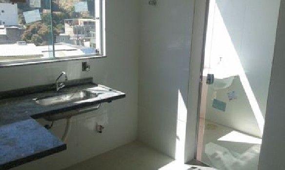 Apartamento à venda, Padre Eustáquio, Belo Horizonte. - Foto 16