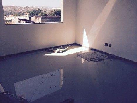 Apartamento à venda, Serrano, Contagem. - Foto 7