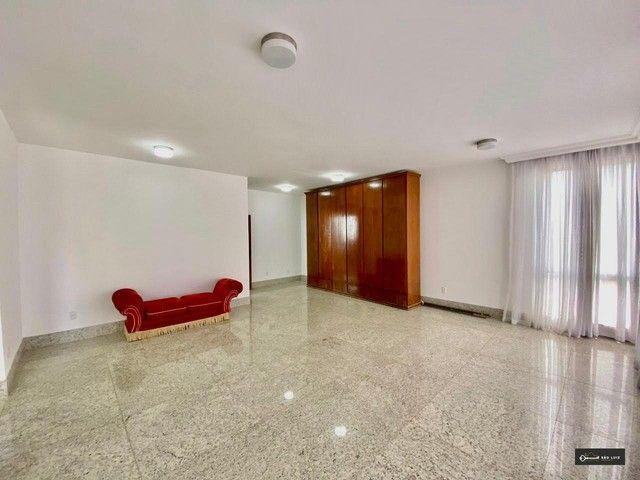BELO HORIZONTE - Casa Padrão - São José - Foto 7