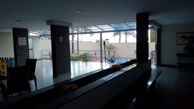 Apartamento, Parque Amazônia, Goiânia - GO | 220277 - Foto 15