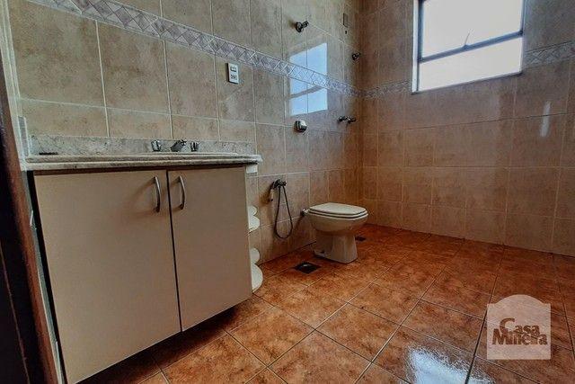 Casa à venda com 5 dormitórios em Santa lúcia, Belo horizonte cod:328791 - Foto 15