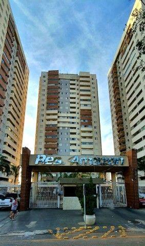 Apartamento, Parque Amazônia, Goiânia - GO | 471825