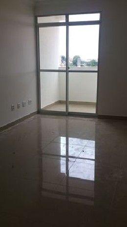 Apartamento à venda, São Sebastião, Belo Horizonte. - Foto 3