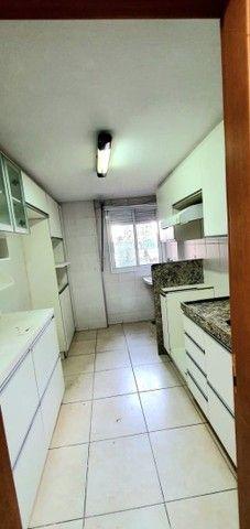 Apartamento, Parque Amazônia, Goiânia - GO | 471825 - Foto 16