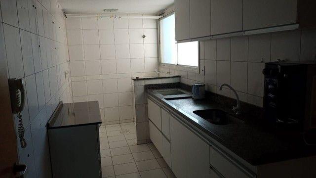 Apartamento, Parque Amazônia, Goiânia - GO | 220277